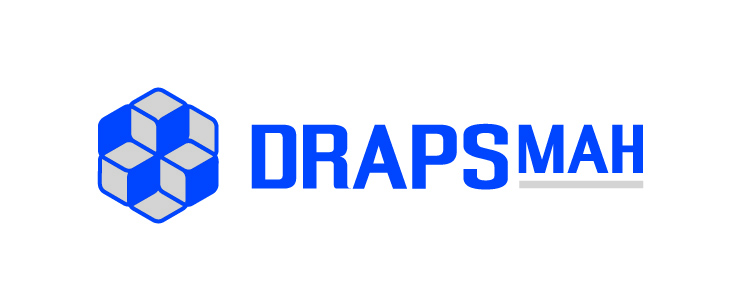 drapsmah-logo.jpg